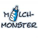 Milchmonster @ CVJM Borbeck e. V. 1865 | Essen | Nordrhein-Westfalen | Deutschland