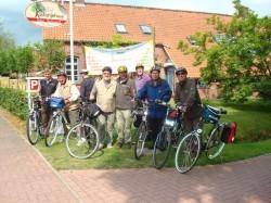 herrenradtour201401