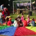 2015-08-22 Sommerfest CVJM 042