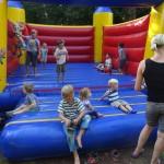 2015-08-22 Sommerfest CVJM 059