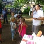 2015-08-22 Sommerfest CVJM 069
