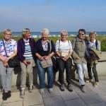 2015-09-13 Frauenkreisausflug 053