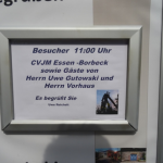 Trainingsbergwerk201601